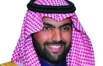 """معرض """"مدن دمرها الإرهاب"""" ينطلق اليوم في الرياض"""