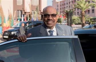 رويترز:  نقل الرئيس المعزول عمر البشير إلى سجن كوبر في الخرطوم