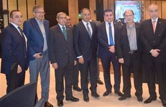 المغربي: التعديلات الدستورية تهتم ببناء الإنسان المصري