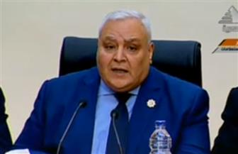 19 أبريل.. بدء تصويت المصريين المقيمين خارج مصر على التعديلات الدستورية
