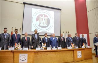 سفارات مصر بالخارج تدعو الجاليات المصرية للمشاركة فى الانتخابات التكميلية بدائرتى الجيزة وملوى