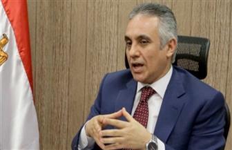 """نائب رئيس """"الوطنية للانتخابات"""": انتظام تصويت المصريين في الداخل والخارج دون شكاوى"""