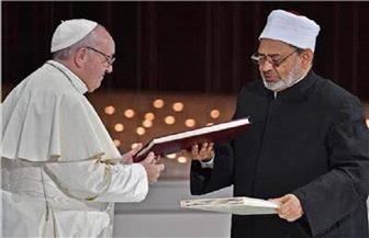 الدانماركيون يتكاتفون مع المسلمين رفضًا لإساءة متطرف بحقهم.. ورئيس الوزراء يستنكر