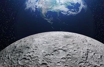 ماذا يتناول رواد الفضاء على القمر؟
