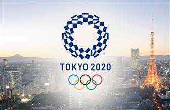 سحب قرعة بيع تذاكر أولمبياد طوكيو محليا الشهر المقبل
