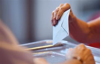 غلق باب التصويت في انتخابات التجديد النصفي لنقابة الأطباء وبدء عمليات الفرز