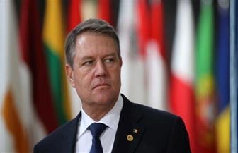 استقالة وزير العدل في رومانيا وسط معركة بشأن قوانين مكافحة الفساد