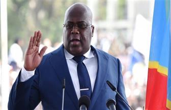 رئيس الاتحاد الأفريقي: سوف أبذل كل جهدي لحل أزمة سد النهضة الإثيوبي