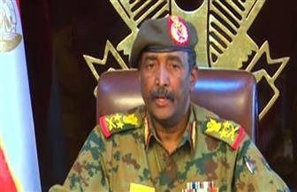 المجلس العسكري بالسودان يعفي وزير الخارجية بالوكالة من منصبه