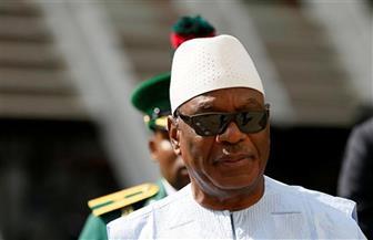 استقالة حكومة مالي بعد مذبحة قتل فيها نحو 160 شخصا