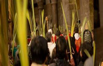 إسرائيل تسمح للمسيحيين في غزة بزيارة القدس في عيد الفصح