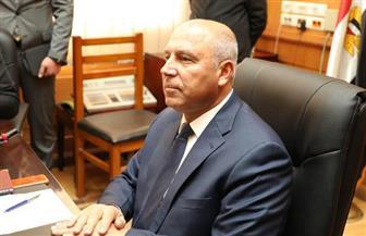 وزير النقل يدلي بصوته غدا على التعديلات الدستورية في التجمع الخامس