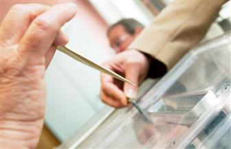 حقوق وواجبات الناخب ومحظورات تبطل صوتك.. تعرف على قواعد التصويت في الاستفتاء