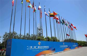 بكين تعلن حالة الطوارئ لاستضافة منتدى الحزام والطريق بحضور الرئيس السيسي