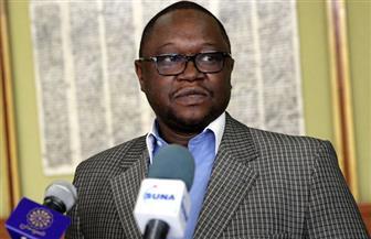 رئيس المجلس العسكري الانتقالي في السودان يقيل وكيل وزارة الإعلام من منصبه