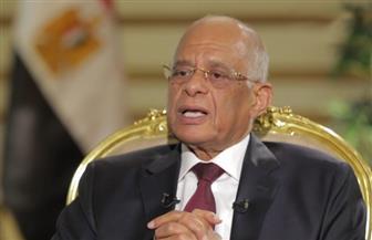 علي عبد العال: مصر لديها تاريخ مشرف في الانتخابات والاستفتاءات