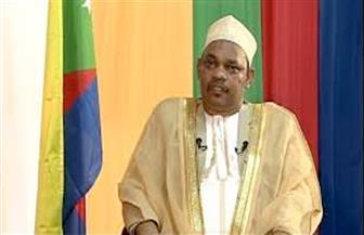 المحكمة العليا تؤكد فوز غزالي عثمان برئاسة جزر القمر