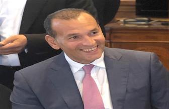 عضو المجلس المصري - الإماراتي: مصر سوق كبيرة ومفتوحة للاستثمار والمنافسة