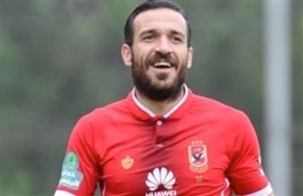 """مدرب تونس السابق: """"معلول"""" أفضل ظهير أيسر في إفريقيا واستبعاده من قائمة تونس """"مفاجأة"""""""