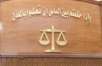 3 يونيو النطق بالحكم في محاكمة رئيس حي الدقي السابق وآخرين بقضية تقاضي رشوة
