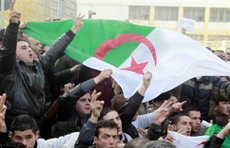 واشنطن: الشعب الجزائري هو صاحب القرار بشأن مرحلة ما بعد بوتفليقة