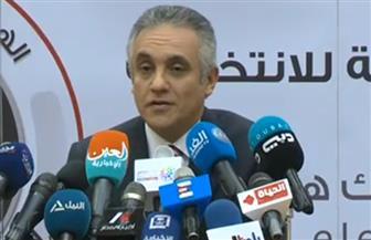 """""""الوطنية للانتخابات"""": قادرون على إجراء أي استحقاق انتخابي"""