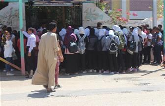 من الإسكندرية إلى سيناء.. حزب المؤتمر يشارك في التعديلات الدستورية