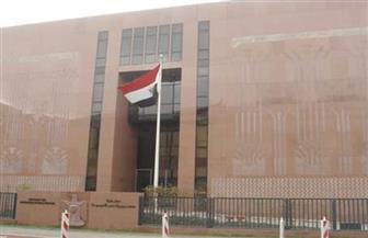 سفارة مصر باليابان تبدأ اليوم الثالث والأخير للاستفتاء على التعديلات الدستورية