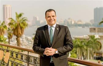 أيمن عدلي: الجماعة الإرهابية غاضبة من التعديلات الدستورية لأنها تغلق الأبواب أمام عودتها