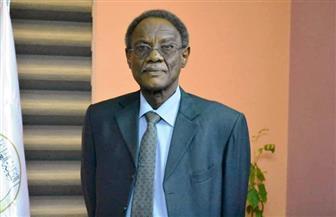 النائب العام السودانى المكلف يصدر قرارا بإنشاء نيابة مكافحة الفساد