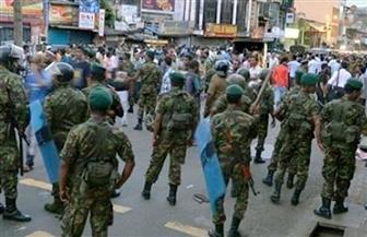 اعتقال المفتش العام للشرطة ووكيل وزارة الدفاع السابق في سريلانكا بسبب تفجيرات عيد الفصح
