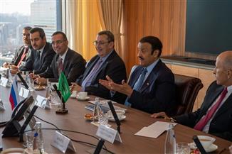 رئيس هيئة الفضاء السعودية: نتجه نحو تطوير قطاع الفضاء بهدف دعم الاقتصاد وخدمة المواطنين