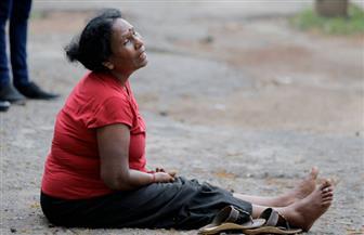 اعتقال 13 رجلا لتورطهم بتفجيرات أحد الفصح بسريلانكا