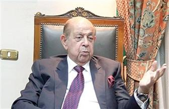 اتفاق مصري - تونسي على إنشاء خط ملاحي وزيادة الاستثمارات المشتركة