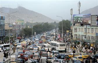 المحكمة العليا الأفغانية: تمديد ولاية الرئيس أشرف غنى بسبب إرجاء الانتخابات الرئاسية