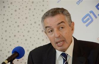 جبر الحوات: زيادة التبادل التجاري بين مصر وتونس إلى 500 مليون دولار