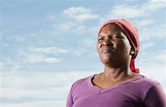 """""""القومي للحوكمة"""" يعقد اللقاء الخامس عن """"المرأة الإفريقية في مواجهة آثار كورونا"""""""