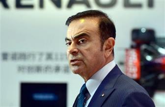 محكمة يابانية تفرج عن كارلوس غصن بكفالة 4.5 مليون دولار