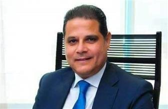 الخشن: الشعب المصري أعطى صورة حضارية في لجان الاستفتاء على تعديلات الدستور