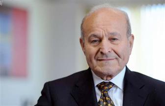 التلفزيون الجزائري: توقيف 5 مليارديرات في إطار تحقيقات بقضايا فساد