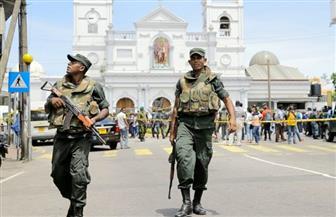 انفجار بالقرب من محكمة شرقي سريلانكا