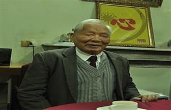 """وفاة الرئيس الفيتنامي الأسبق """"لو دوك آنه"""" عن عمر يناهز 98 عاما"""