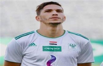الفلسطيني «وادي» يسجل الهدف رقم 200 بالدوري الموسم الحالي