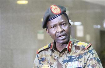 عضو بمجلس السيادة السوداني: الجيش يقف إلى جانب المواطنين في الظروف الحالية