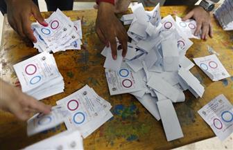 7 نقاط تنظم عملية فرز بطاقات اقتراع الاستفتاء على التعديلات الدستورية