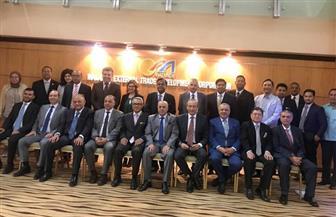 الجبلي يرأس وفدا من رجال الأعمال إلى ماليزيا لبحث التعاون التجاري والاستثماري
