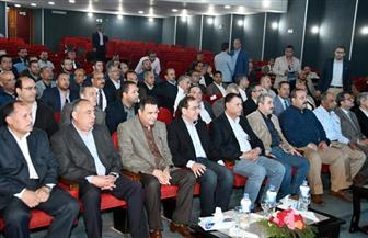 وزير البترول يزور أسيوط لمتابعة مشروعات التكرير
