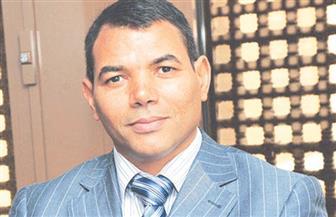 جامعة مغربية تناقش أعمال الدكتور عماد عبد اللطيف