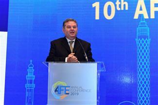 هشام توفيق: أتوقع تفعيل آلية بيع الأوراق نهاية الربع الثالث من 2019