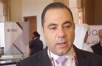 مصر تتسلم أمانة اتحاد البورصات العربية لهذا العام